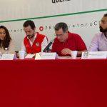 """Gobierno Federal continúa mintiendo. Juan Gorráez habla sobre la """"Rifa del Avión"""""""