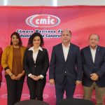 Abre CMIC Querétaro, Maestría de Negocios de la Construcción