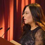 Más de 60 millones de mexicanos siguen en la pobreza: Laura Angélica Rojas