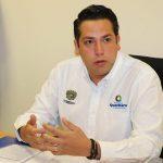 Municipio de Querétaro anuncia campaña de Matrimonios Colectivos