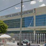 Hospitales de Querétaro se preparan para casos de Coronavirus