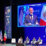Amplia agenda ambiental en Querétaro para enfrentar el Cambio Climático: SEDESU