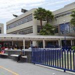 100 mdp para ampliar el Hospital del Niño y la Mujer: Salud