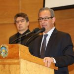 En el municipio de Querétaro, el 67 por ciento de los empleos generados en el estado: SEDESO