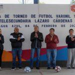Realiza SMDIF de El Marqués talleres de prevención de adicciones
