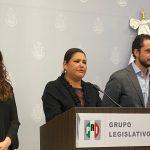 Querétaro no es ajeno al feminicidio: Karina Careaga