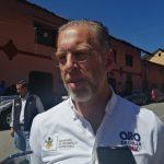 Clausuran otra empresa que contaminaba en Carrillo: SEDESU