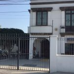 Asaltan Caja Libertad en Carrillo Puerto. Botín de 5 mil pesotes