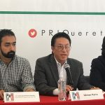 PRI: AMLO gobierna y distribuye recursos sin reglas de operación