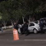 Enviadas al 'Torito' y 'Vaquita' 43 personas por dispositivo Alcoholímetro