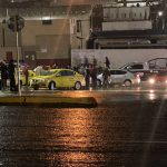 Sancionarán a taxistas involucrados en agresiones: IQT