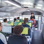 Capacita SMDIF de El Marqués a servidores públicos