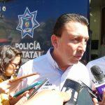 150 mujeres policías estatales faltarían a trabajar el 9 de marzo: SSC