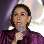 CIERRA ISABEL FONSECA CAMPAÑA POR LA PRESIDENCIA DEL COLEGIO DE ARQUITECTOS