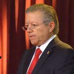 Reconoce Arturo Zaldivar que no todos los mexicanos pueden acceder a la justicia