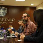 Por segundo año, Gobierno Abierto abrirá a consulta la obra pública a realizarse en algunas colonias del municipio
