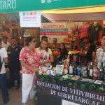 """Querétaro en el Festival """"México en el Corazón de México"""""""