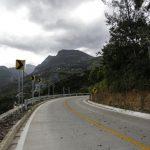 Listas las obras del circuito 4 de la Sierra Gorda