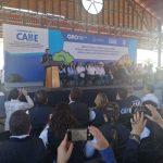 46 millones de pesos invertirá Gobierno del Estado en Pinal de Amoles