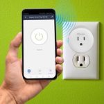 Tecnologías IoT podrían disminuir gasto en consumo energético hasta en 70%