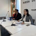 Acusa Elsa Méndez hostigamiento de bancada del PAN