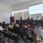 """Investigadores de la UAQ publican """"Mercados y tecnología, la única vía"""""""