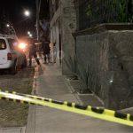 Un detenido por homicidio en riña de anoche en Hércules