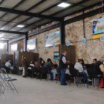 Cumplimiento del predial en Corregidora alcanzó 68% del padrón
