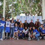 UAQ entrega Copa Valores 2019 a Plantel Sur