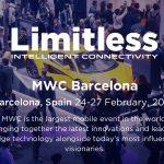 Tecnología: MWC Barcelona no debe suspenderse por CoronaVirus