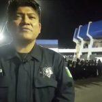 Operativo en el Corregidora deja 6 detenidos: PoEs