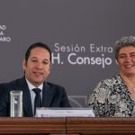 Diálogo franco y permanente con la UAQ: Gobernador