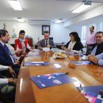 UAQ y SUPAUAQ continúan negociaciones