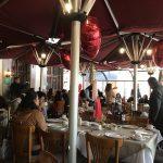 Día del Amor y la Amistad dejará derrama económica de 530 MDP: CANACO