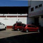 Se quita la vida en hotel de San Juan del Río