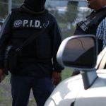 Extorsionaban a queretanos desde Jalisco. FGE logra su detención