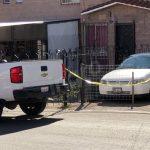 Menor murió broncoaspirado en guardería clandestina de Cerrito Colorado