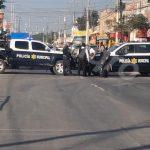 Localizan dos cuerpos sin vida dentro de vehículo en Colinas de Santa Cruz