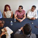 UAQ ofrece 4 por ciento de aumento al SUPAUAQ