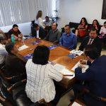 UAQ propone aumento salarialdel 4 por ciento, más 30 plazas al STEUAQ