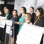 Crisis por feminicidios es una emergencia nacional: GPPAN