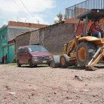 En Tolimán el gobierno trabaja para dar cobertura a peticiones de las familias