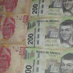 Detenido en Colinas del Cimatario en posesión de billetes falsos