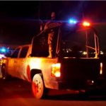 No hubo coordinación con la Guardia Nacional, ante muerte de elemento en SJR