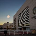 Municipio mantendrá operación. Reforzará medidas sanitarias