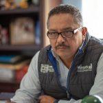 Profundiza Servicios Públicos de El Marqués, acciones preventivas por el COVID-19