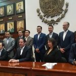 Hitachi anuncia inversión de 311 mdp en Querétaro