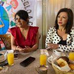 Presentan Segundo Congreso en conmemoración del Día Internacional de la Mujer
