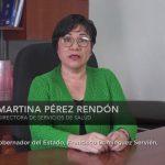 Suman 9 casos de COVID-19 en Querétaro