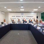 Aprueban en El Marqués, medidas de seguridad ante COVID-19